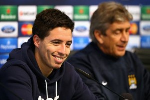 Manchester-City-Training-and-Press-Conference-2852919