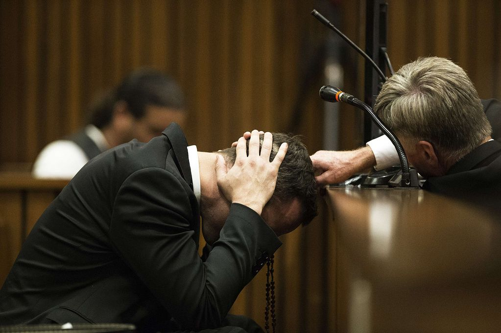 Oscar-Pistorius-Trial-Day-Four-3213165