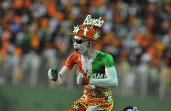 Senegal-fan-590x384
