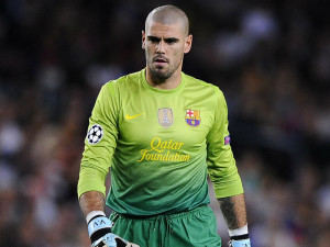 Victor-Valdes-Barcelona-Champions-League_2881526