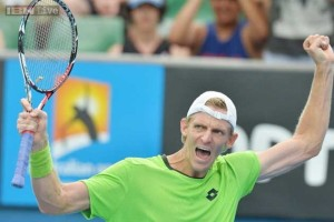 kevin-anderson_2302getty_630