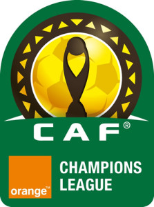 orange_Champions_League