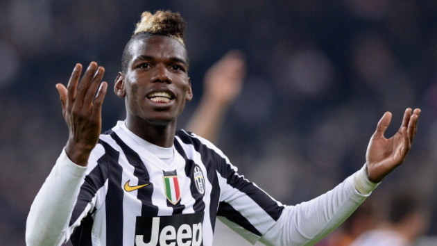 460815687-paul-pogba-of-juventus-fc-celebrates-victory-at-the-end