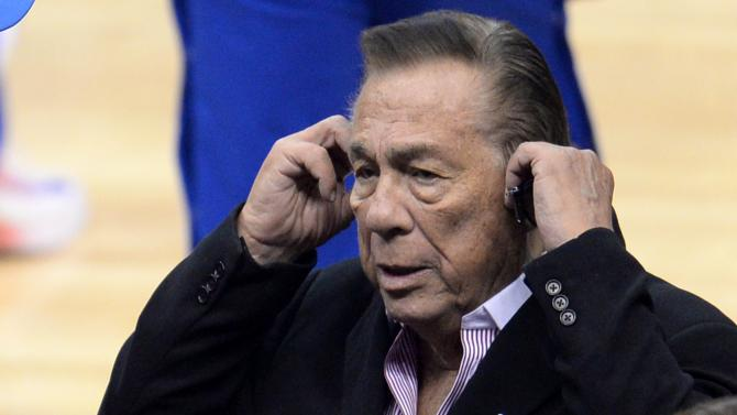 486996329-los-angeles-clippers-owner-donald-sterling-attends-the.jpg.CROP.rtstory-large