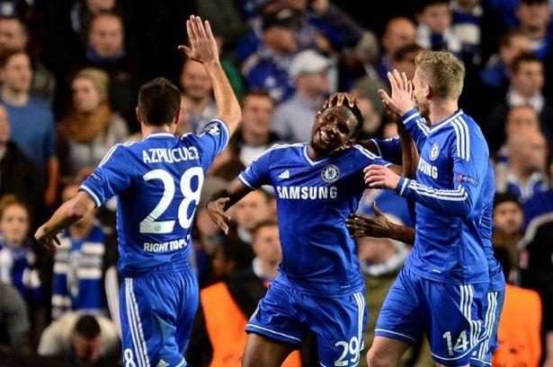 Chelsea-v-FC-Schalke-04-UEFA-Champions-League-2683710