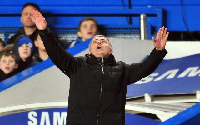 Jose-Mourinho-Chelsea2