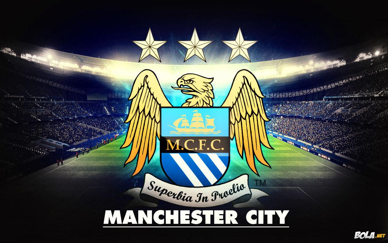 Manchester-City-Wallpaper-HD-2013
