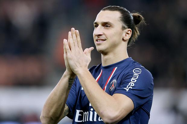 The-agent-of-Paris-Saint-Germain-talisman-Zlatan-Ibrahimovic-has-confirmed-the-player-will-not-be-leaving-the-Parc-des-Princes-this-summer.