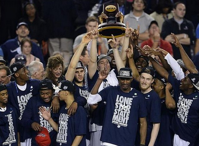 UConn_-champion-NCAA-2014