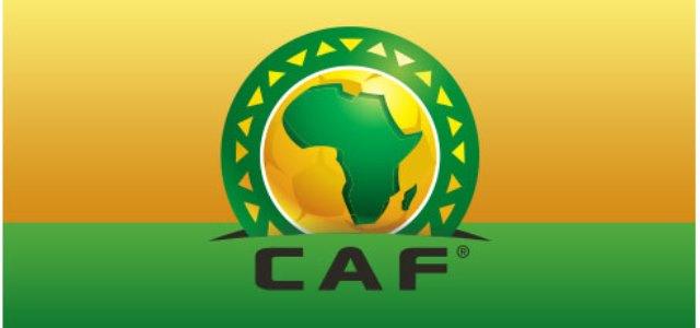 http://en.africatopsports.com/wp-content/uploads/2014/04/caf-logo.jpg