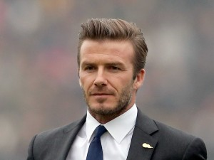 david-beckham-Photos