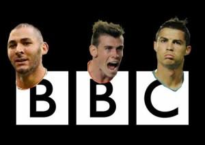2013-11-11 BBC