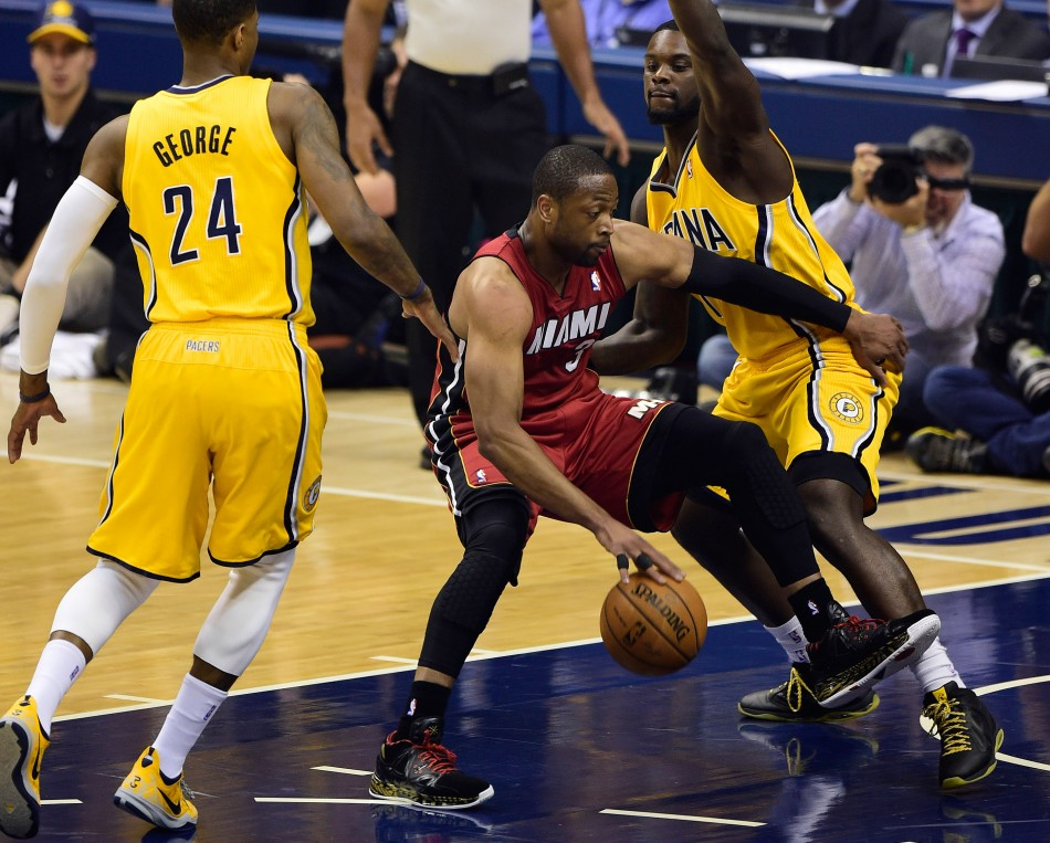 446551-may-18-2014-indianapolis-in-usa-miami-heat-guard-dwyane-wade-3-attempt