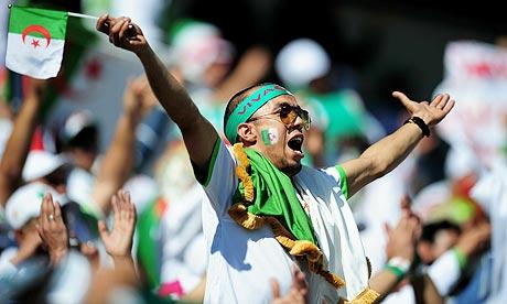 Algeria-fan-006