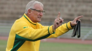 Gordon Igesund