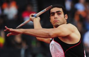 Ihab+Abdelrahman+El+Sayed+Olympics+Day+12+jkNyn1HU6xvl