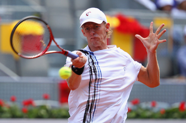 Kevin+Anderson+Mutua+Madrilena+Madrid+Open+8Rg7cUB_HhCl