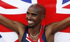 Mo_Farah_s_path_to_Olympic_glory____I_just_eat__sleep_and_train_
