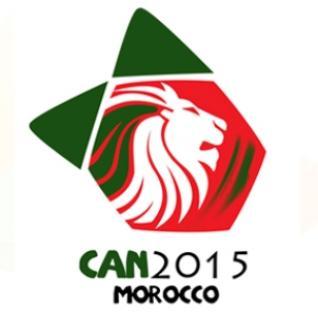 logomaroc2.png_767091964