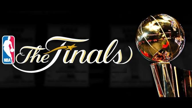 » NBA-Playoffs: The Conference Finals schedule