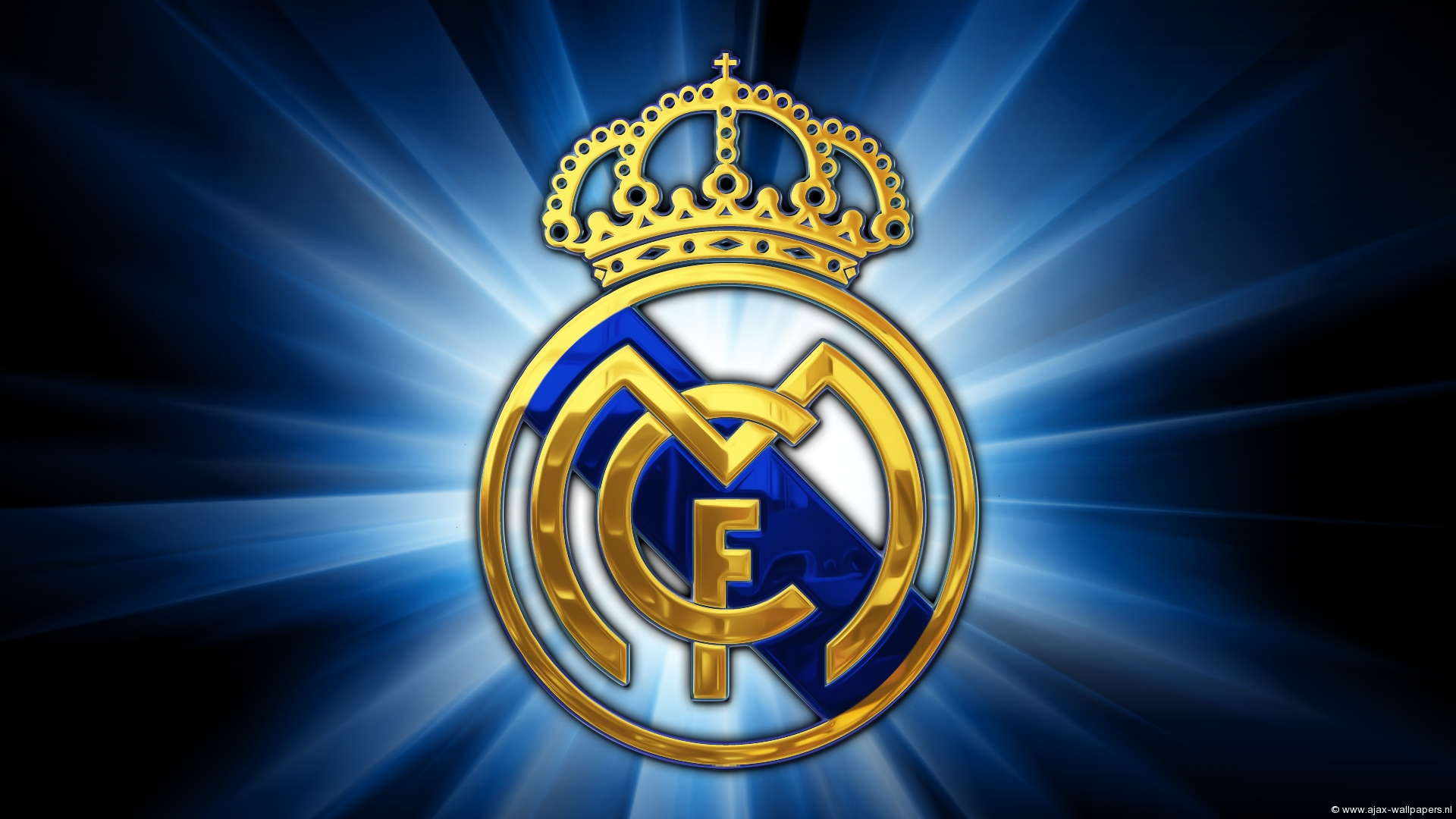 real-madrid-wallpaper-images