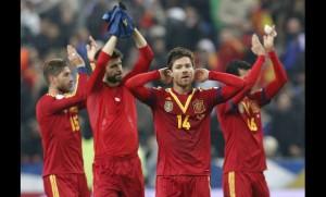 France Spain WCup Soc_Kand-ed