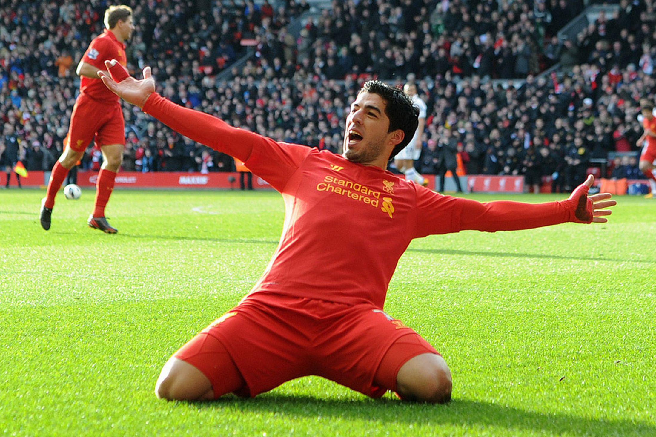 Luis-Suarez-of-Liverpool-1903958