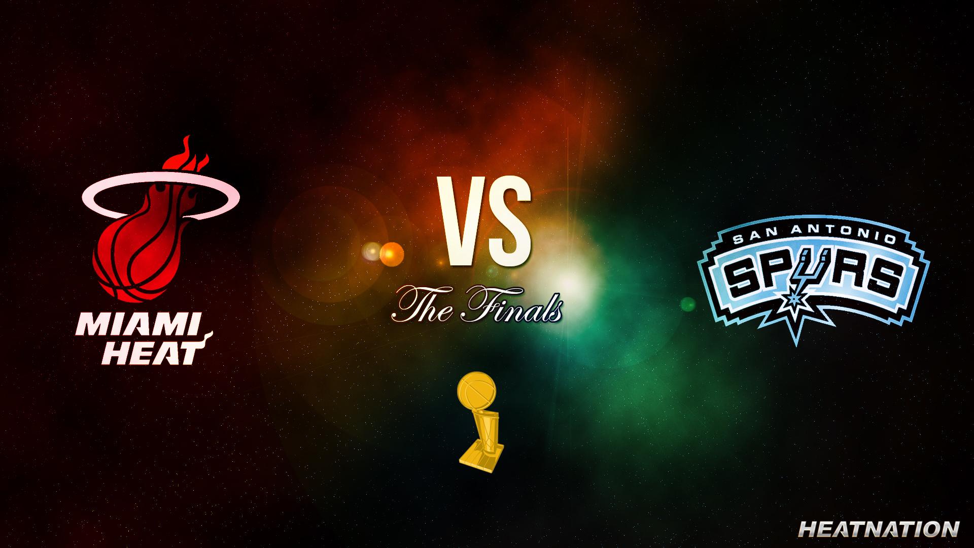 Miami-Heat-VS-San-Antonio-Spurs-Final-NBA