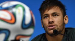Neymar-conf-2