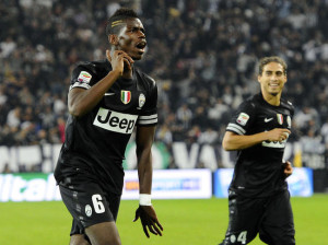 Paul-Pogba_full_diapos_large