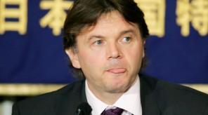 Philippe-Troussier-Copier