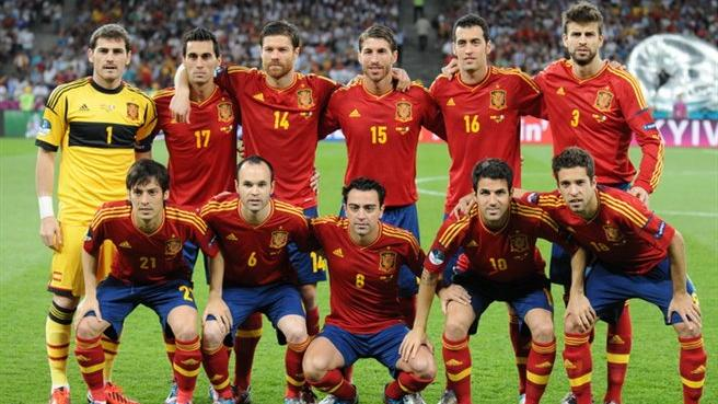 Spain_national_football_team_Euro_2012_final