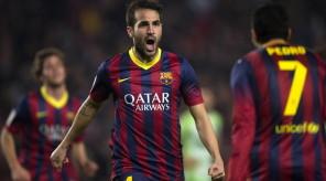 barc3a7a-4-0-getafe-fabregas-celebrates-goal-2014-copa-del-rey