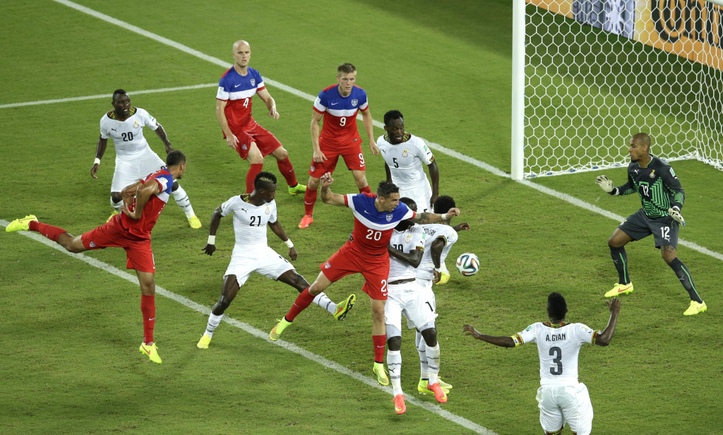 brazil-soccer-wcup-ghana-us-1
