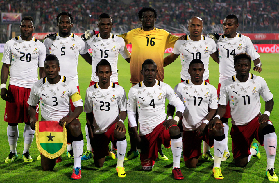 http://en.africatopsports.com/wp-content/uploads/2014/06/ghana1.jpg