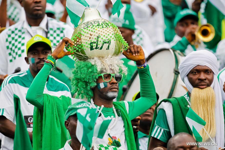 nigeria-betting-odds