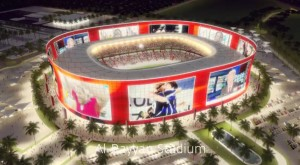 qatar-2022s-first-five-stadiums51
