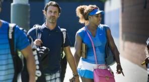 2013-open-tennis