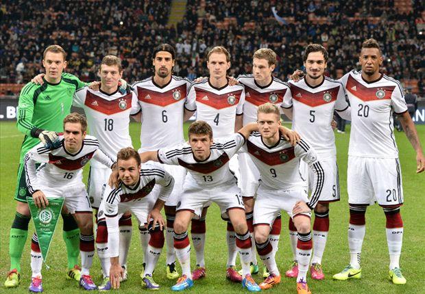 Equipe-Allemagne-Mondial-2014