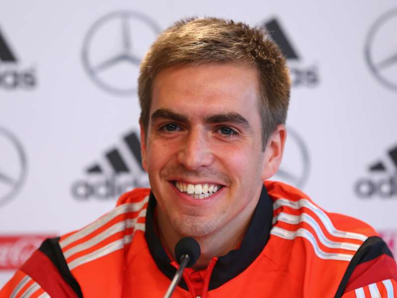 Lahm-all-nvo1