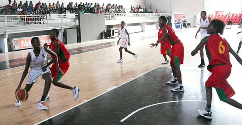 cote-divoire-vs-burkina-faso_elimnatoire-zone-3-afrobasket-u18