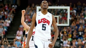 kevin-durant_team-usa