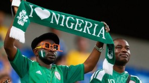 nigeria-Copier