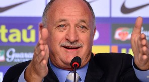 Luiz-Felipe-Scolari-Announces-Brazilian-World-Cup-Squad
