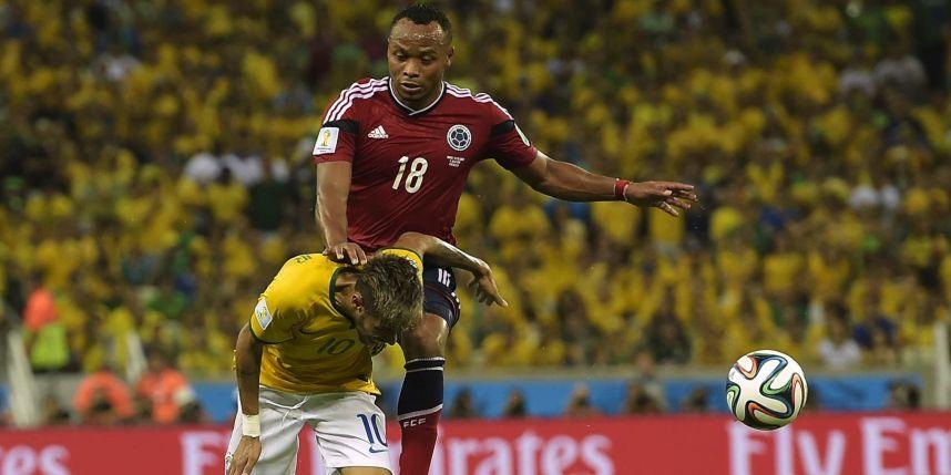 zuniga-neymar-nvo