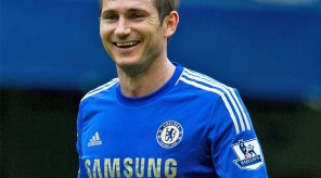 Lampard-nvo