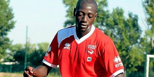 Ousmane-Cissokho