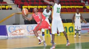 afrobasket-u18_benin-mozambique