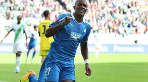 anthony-modeste
