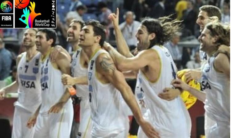 argentine_basket